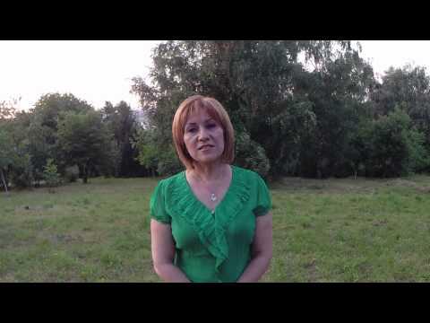 Даниела Спасова – видео
