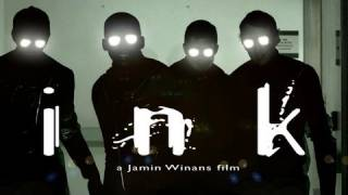 Nonton Ink Official Trailer 1 Film Subtitle Indonesia Streaming Movie Download