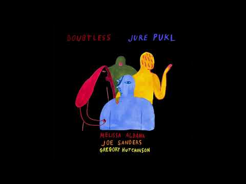 'Doubtless' from 'Doubtless' by Jure Pukl online metal music video by JURE PUKL