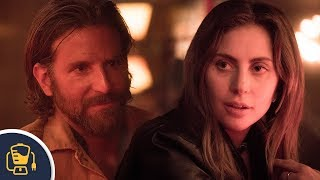 Video Bradley Cooper and Lady Gaga Explain the Ending of A Star Is Born MP3, 3GP, MP4, WEBM, AVI, FLV April 2019