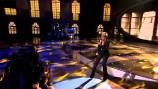 Mary J. Blige - Why (On American Idol) (Live) lyrics (Spanish translation). | [Mary J Blige]