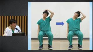 서울아산병원 재활의학과와 함께하는 '10년이 젊어지는 하루 5분 운동'  미리보기