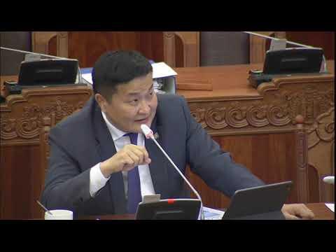 Ж.Сүхбаатар: Хүний эрхийн төлөө тэмцэл бол ганц байгууллагын асуудал биш.