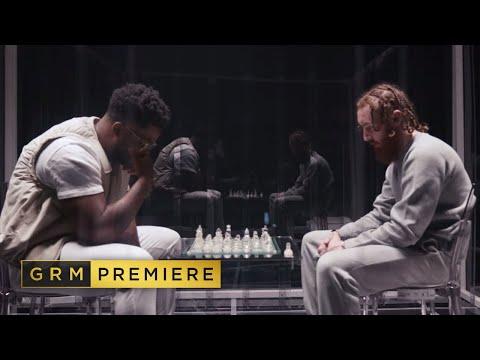Blanco – Magneto [Music Video]   GRM Daily