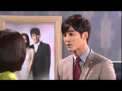 Moon and Stars for You - Title : Moon and Stars for You (EP99) Website : http://www.kbs.co.kr/drama/starmoon Showtime : KBS 1TV 8:25 p.m. Mon-Fri (09/21/2012) More Episode ▷ http://w...