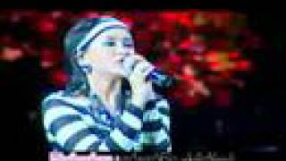 Video Char Partay Kwar- Jenny & Sany Myint Lwin download in MP3, 3GP, MP4, WEBM, AVI, FLV January 2017