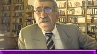 رضا پهلوی - شورای ملی - شورا بازی در پرسشی از حشمت رئیسی
