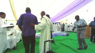 Palapye Botswana  City new picture : Priestly Ordination in Palapye, Botswana. 2014