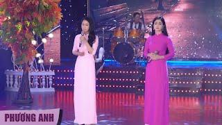 Video Trăng Tàn Trên Hè Phố - Phương Anh ft Phương Ý   Official MV MP3, 3GP, MP4, WEBM, AVI, FLV Mei 2019