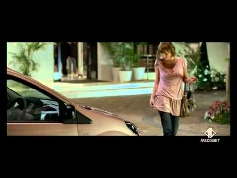 Renault Twingo - TV Spot 2010