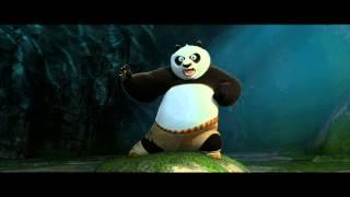 Nonton Kung Fu Panda 2   Trailer Film Subtitle Indonesia Streaming Movie Download