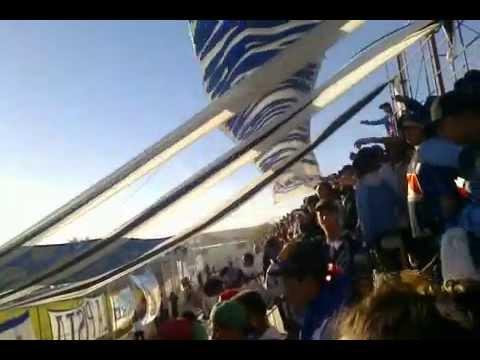 LA BANDA DEL SANDIA SIEMPRE ALENTANDO - La Banda Del Sandia - Guillermo Brown