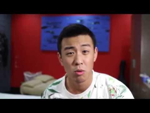 Vlog 16: Công nghệ và Cuộc sống :)