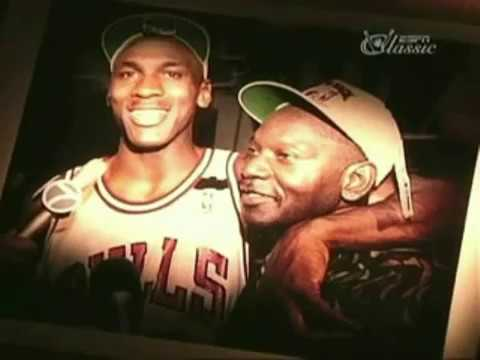0 Congrats To Michael Jordan On His Hall of Fame Induction