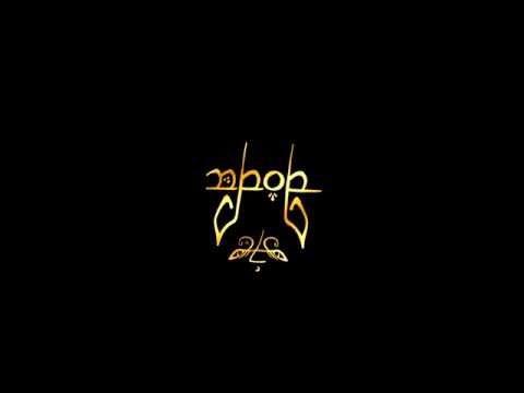 Tekst piosenki Doda - Gra Temidy po polsku