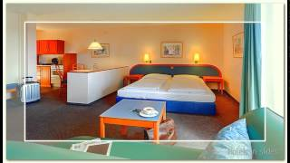 Raunheim Germany  city pictures gallery : Best Western Hotel Amedia Frankfurt Airport, Raunheim, Raunheim, Germany