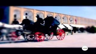 دانلود موزیک ویدیو عشق اصفهانی شاهین S2