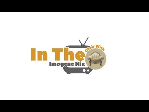In The Chair Episode 7 Season 1