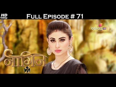 Naagin 2 - Full Episode 71 - With English Subtitles