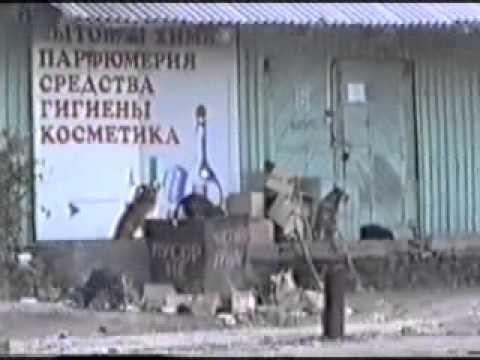 porno-muzhiki-lizhut-pisyu-smotret-onlayn