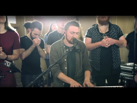Go To Live With God (With Scripture) feat. Ryan Kennedy, May Angeles & The Emerging Sound