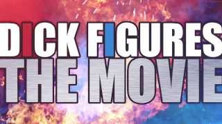 Nonton Dick Figures The Movie - Chapter 1 of 12 Film Subtitle Indonesia Streaming Movie Download