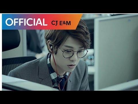 Jung Joon Young - Teenage…