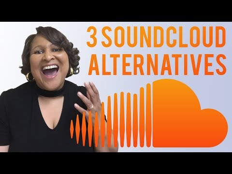 Watch 'SoundCloud Alternatives for Podcasters and How to Migrate Your Show'