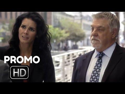 """Rizzoli and Isles Season 6 """"Investigations"""" Promo (HD)"""