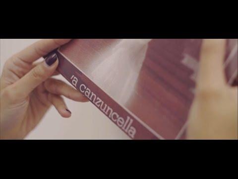 Andrea Sannino - 'A canzuncella