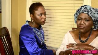 Mother's Day Interview: Queenkay & Her Mother - Mother Daughter Relationships & More full download video download mp3 download music download
