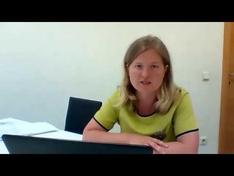 VM un SPKC preses brīfings par aktuālo epidemioloģisko situāciju