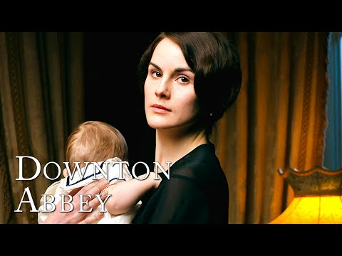 Downton Abbey Series 1-6 Recap | Downton Abbey