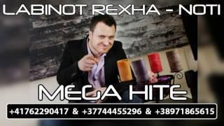 Labinot Rexha NOTI - Jam Dashuru Ne Kumanovaren (MEGA HIT)