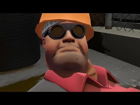 Video A fat engie story download in MP3, 3GP, MP4, WEBM, AVI, FLV January 2017