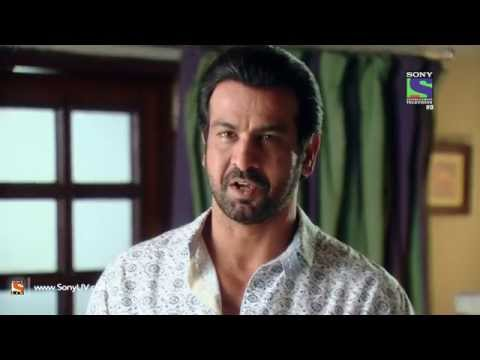 Adaalat - Client in Coma - Episode 340 - 12th July 2014