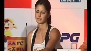 XxX Hot Indian SeX Fake Sextape Katrina Kaif On The Net Video .3gp mp4 Tamil Video