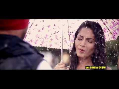 New Punjabi Song 2016 - Sohniye - Mani Thind ft. Ruhani Sharma - Latest Punjabi Song