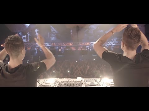 Maxximize Official Aftermovie
