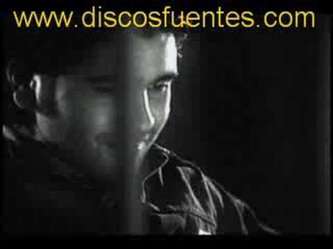 EL PRESO - (SALSA) видео