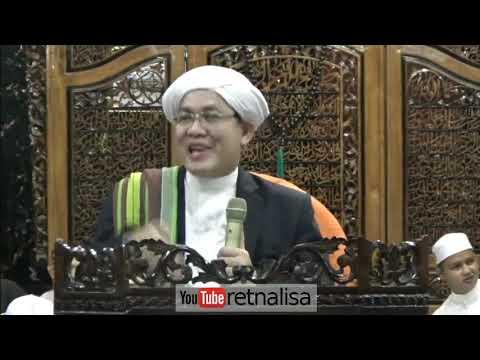 gratis download video - Guru Zainuddi Rais Pengajian Malam Senin 21 Oktober 2018