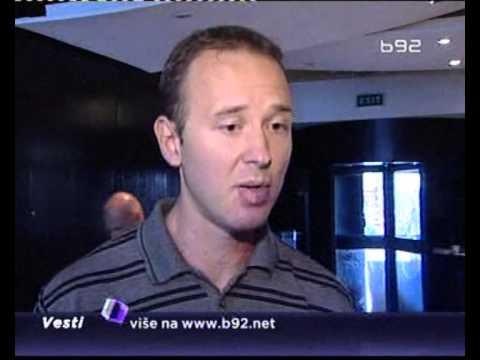 Владимир Тодорић: Уговор са Етихадом ће направити огромну рупу у буџету