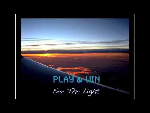 Tekst piosenki Play & Win - See The Light po polsku