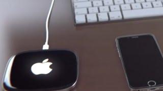 Nuevos rumores sobre el iPhone 7, iPhone, Apple, iphone 7