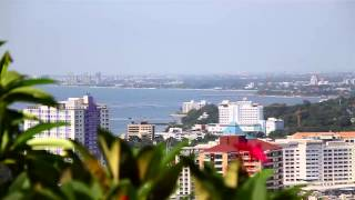 Chonburi Thailand  city photo : Si Racha, Chon Buri, Thailand