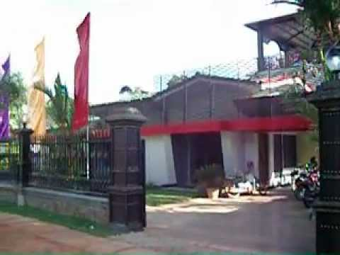 Video of Grand Crown Hotel