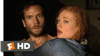 Nonton Jessabelle (2014) - It's Jessabelle Scene (10/10) | Movieclips Film Subtitle Indonesia Streaming Movie Download