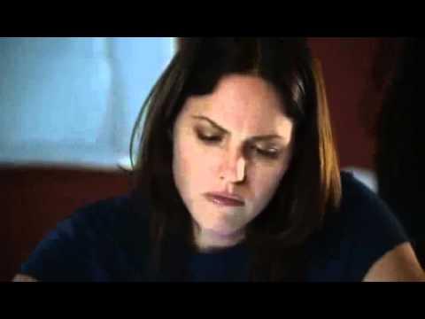 "Randy J. Goodwin. Song ""Amelia"" in CSI Las Vegas season 4 episode 9 (Myles Rueben)"