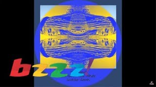 Era Istrefi Feat Mixey - E Dehun (Kreizler Remix)