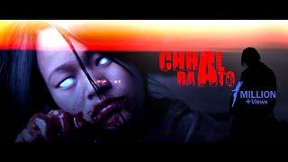 Video CHHAL BATO full nepali movie | 2017/2074 MP3, 3GP, MP4, WEBM, AVI, FLV Juli 2018